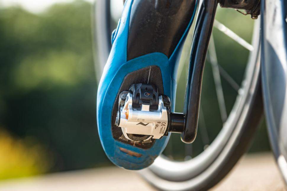 powertap p2 pedals2