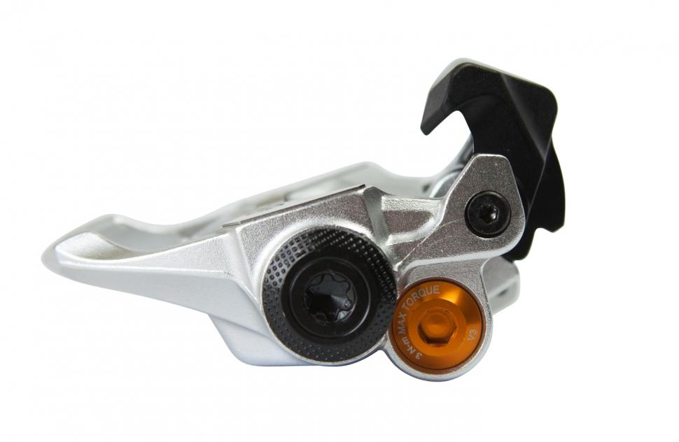 powertap p2 pedals3