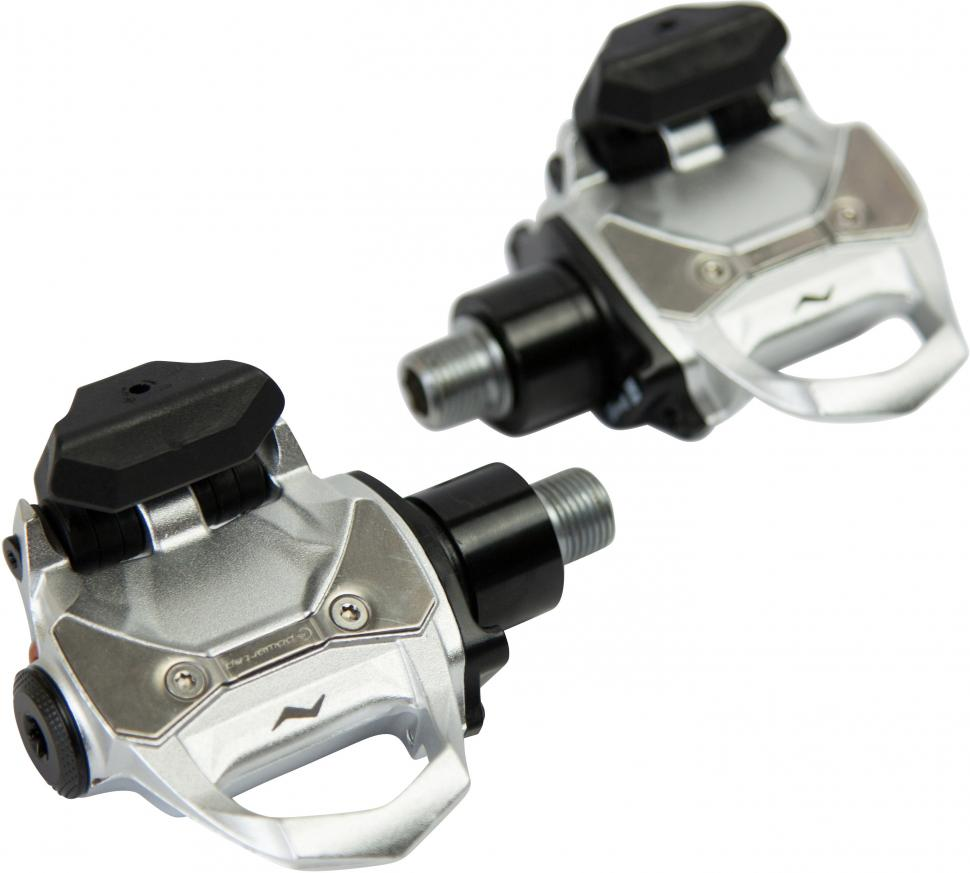 PowerTap-Power-Pedals-P2-Power-Meter-Pedals-Silver-PT30507