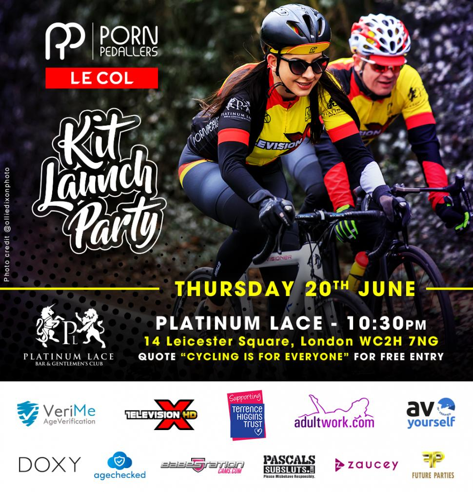 ppcc_invite_kitlaunch_social