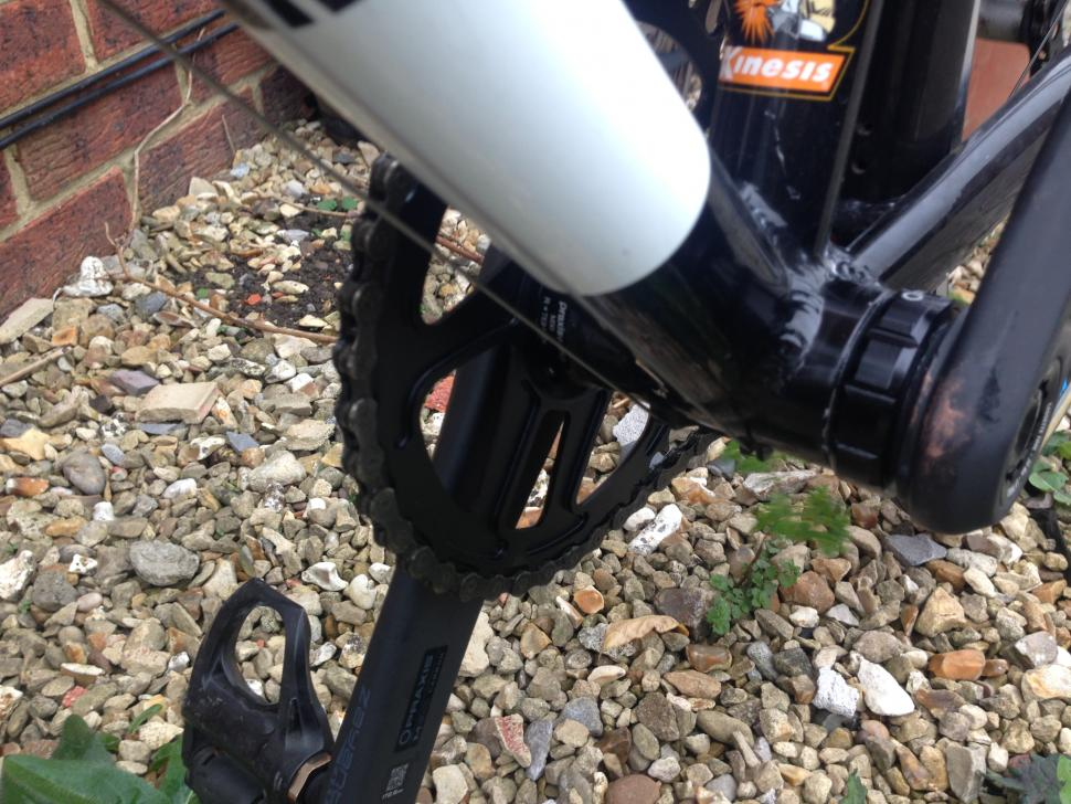 Praxis_Direct_Mount_Chain_Ring_Wave_Fitted_5.JPG