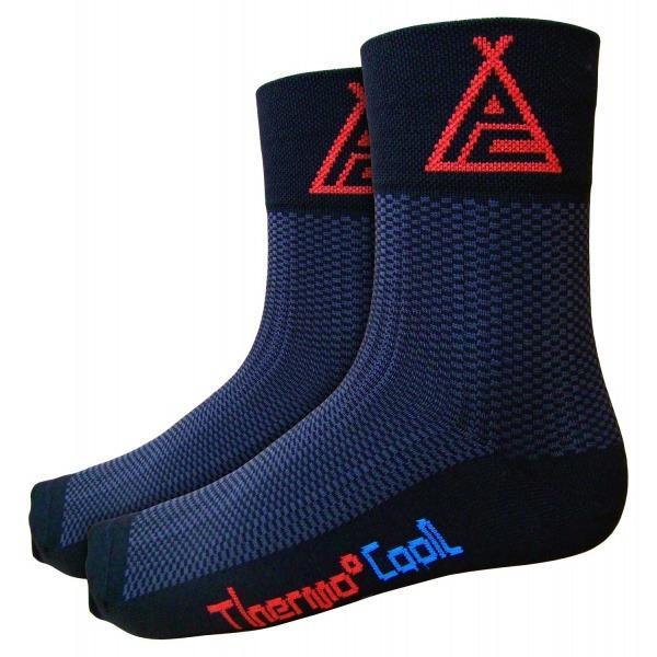 prendas socks.jpg