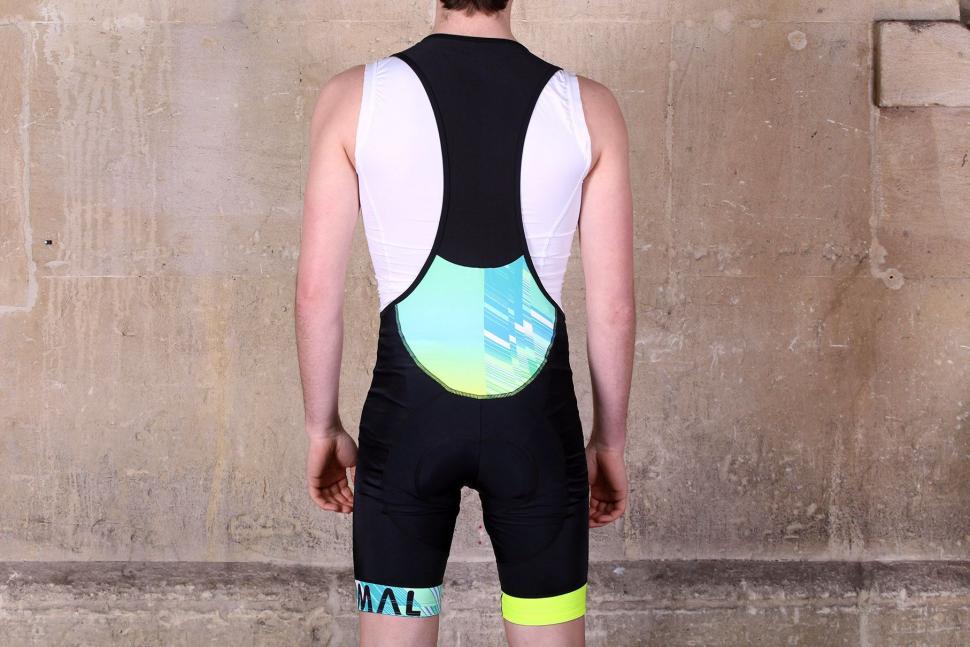 Primal Mai Tai Evo Bib Short - full rear.jpg