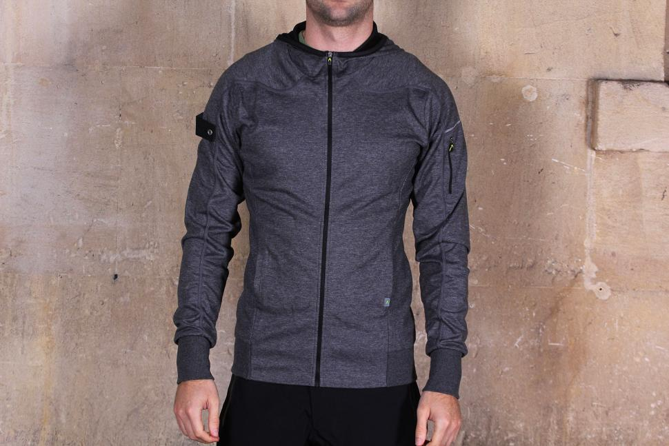 ea74a3acaec7 Best casual cycling commuter wear – a buyer s guide