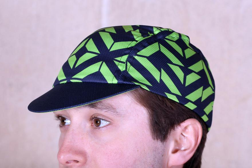 primal-neon-crush-cycling-cap-2.jpg
