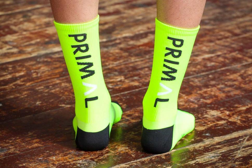 Primal Neon Logo Socks - ankles.jpg