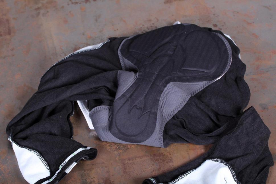 Primal Onyx Bib Knickers - pad.jpg