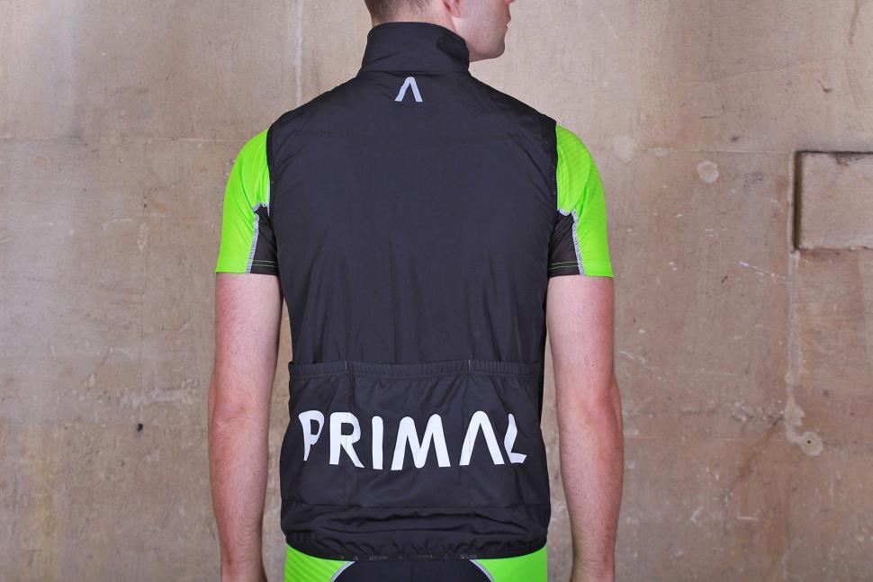 Primal Onyx Wind Vest - back.jpg