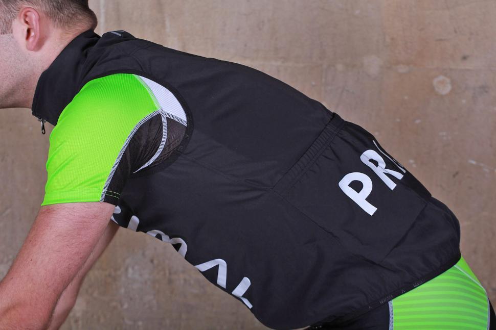 Primal Onyx Wind Vest - riding.jpg