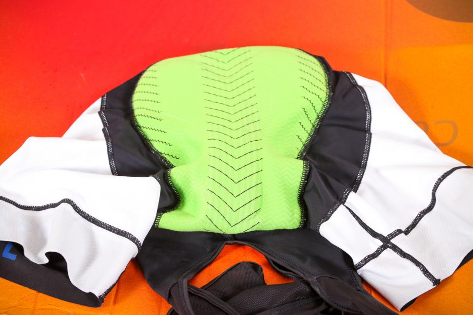 Primal Stirling Men's Helix 2.0 Bibs - pad.jpg