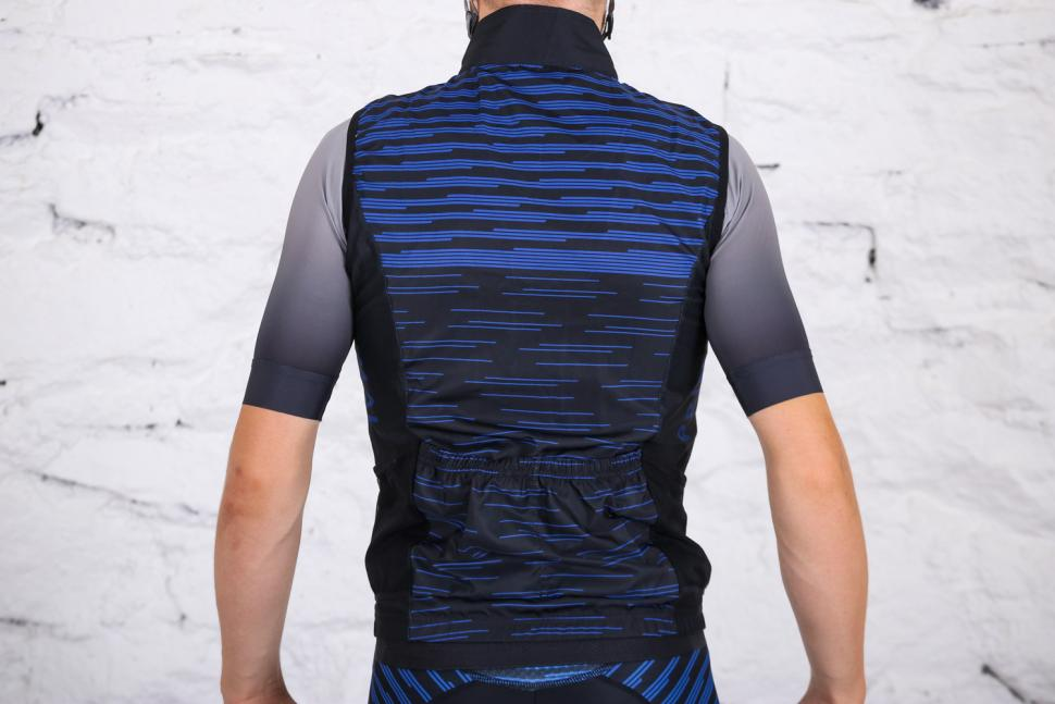 Primal Stirling Men's Wind Vest - back.jpg
