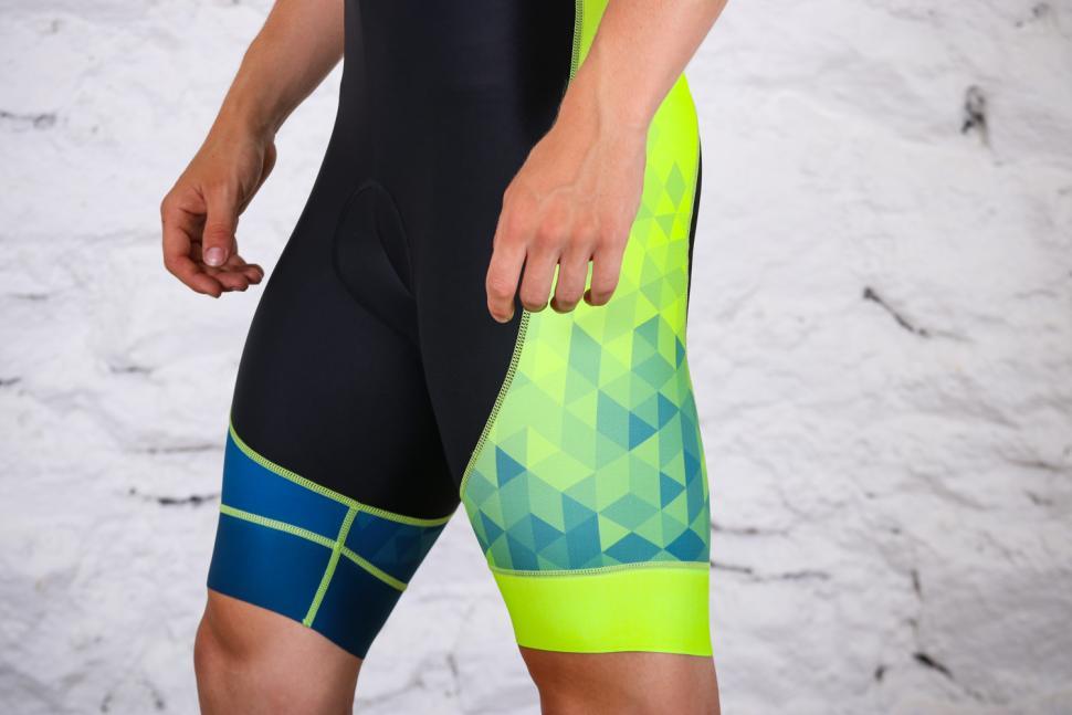 Jobe Herren Boardshorts Impress Swimshorts