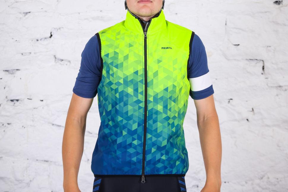 Primal Trimotif Men's Wind Vest.jpg