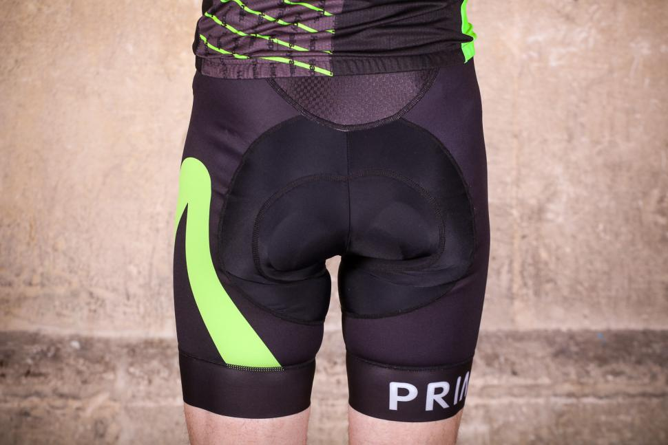 primal_icon_mens_helix_2.0_bib_shorts_-_back.jpg