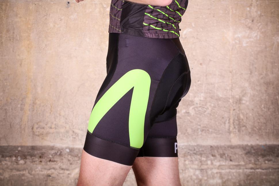 primal_icon_mens_helix_2.0_bib_shorts_-_side.jpg