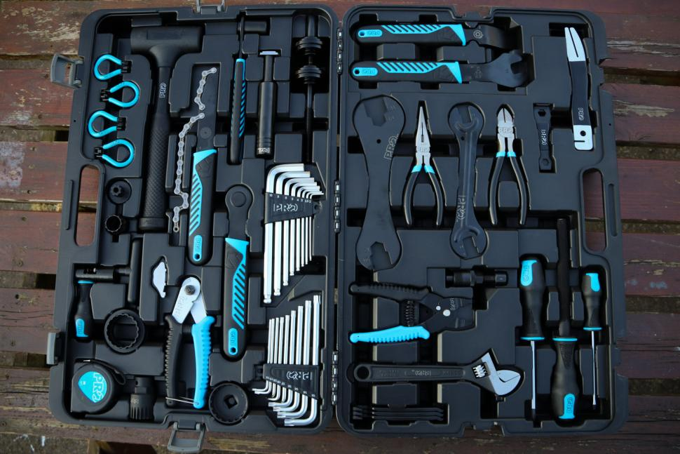 1526ca12e4a Pro Bike Gear Toolbox XL - tools 3.jpg