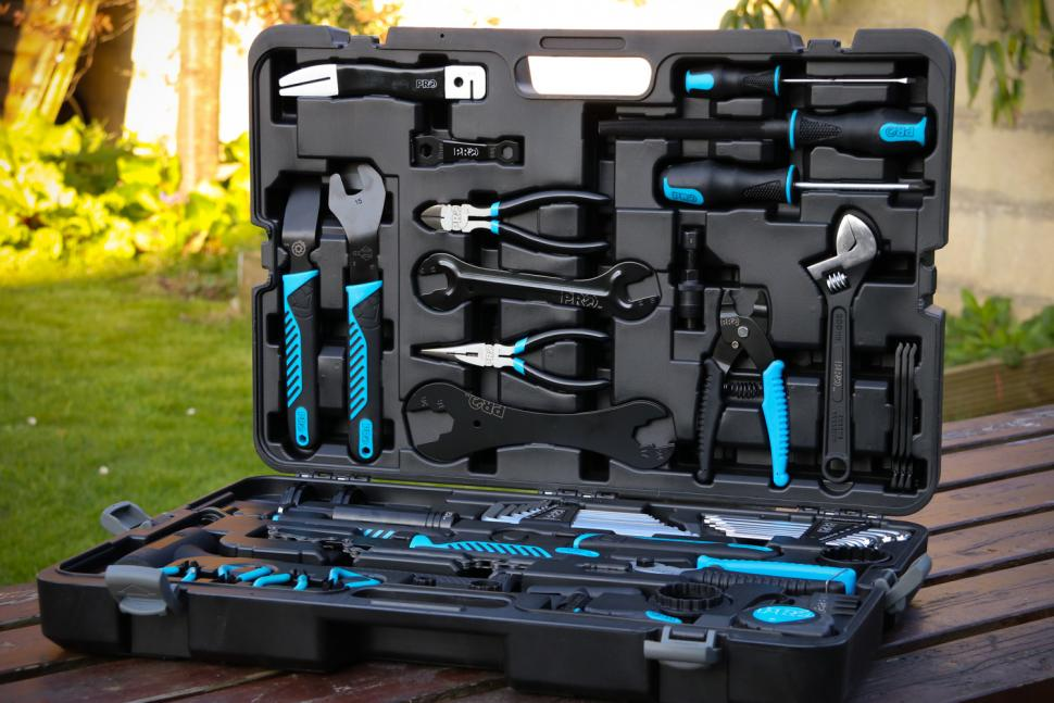 Pro Bike Gear Toolbox XL.jpg