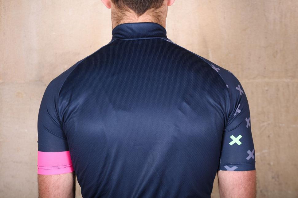 Pro BIke Kit Scala Jersey - shoulders.jpg