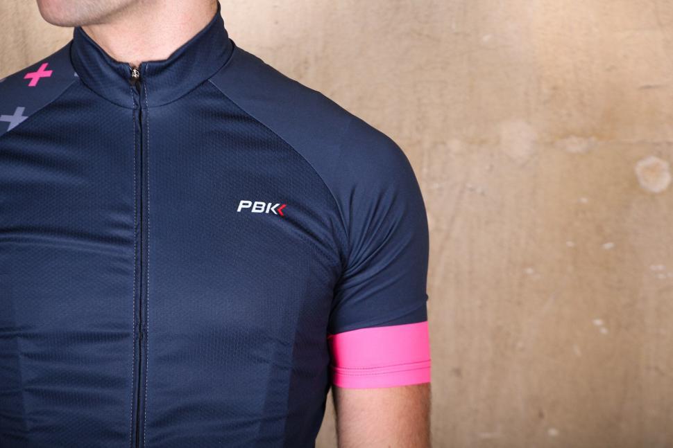 Pro BIke Kit Scala Jersey - sleeve.jpg