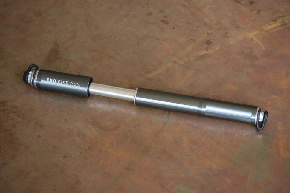 Pro Bike Tool Mini Bike Pump - open.jpg
