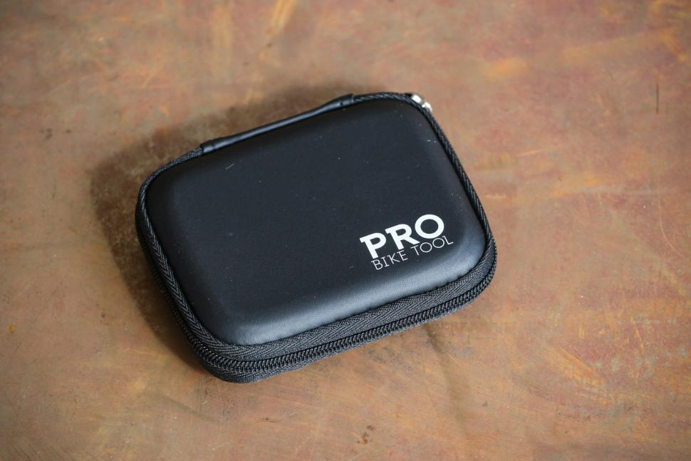 Pro Bike Tool Mini Ratchet Tool Set - pouch.jpg