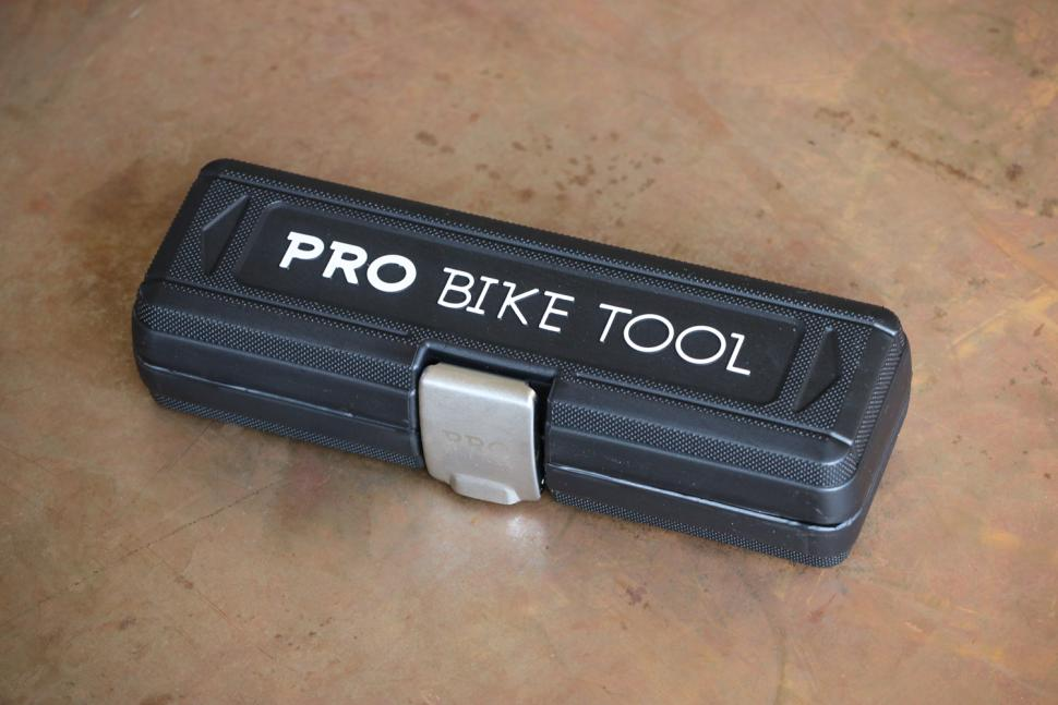 Pro Bike Tool Torque Wrench Set - case.jpg