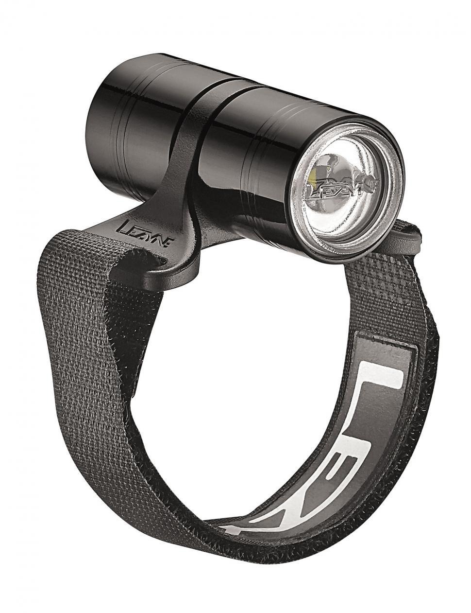Product-led-femtoduo-zoom1.jpg