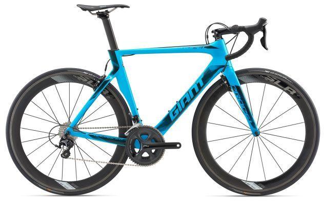 Propel-Advanced-Pro-2-Color-A-Blue