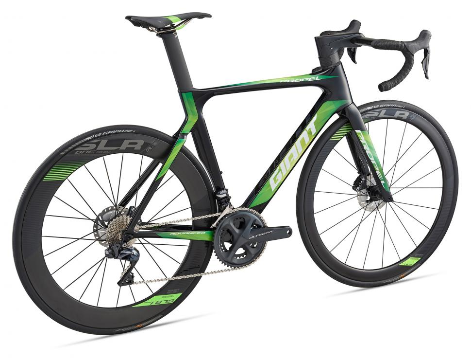 Propel Advanced Pro Disc.jpg