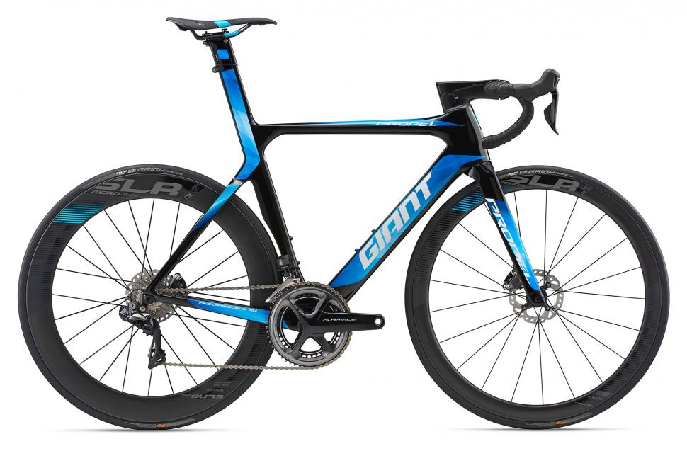 Propel Advanced SL 0 Disc.jpg