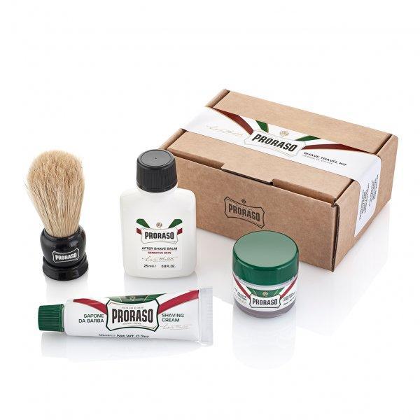Proraso Travel Shaving Kit .jpg