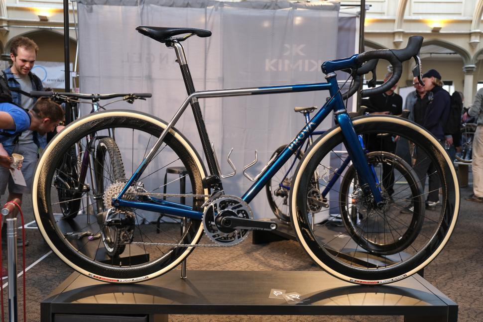 prova cycles26.jpg