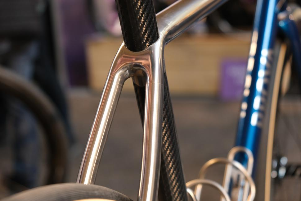 prova cycles8.jpg