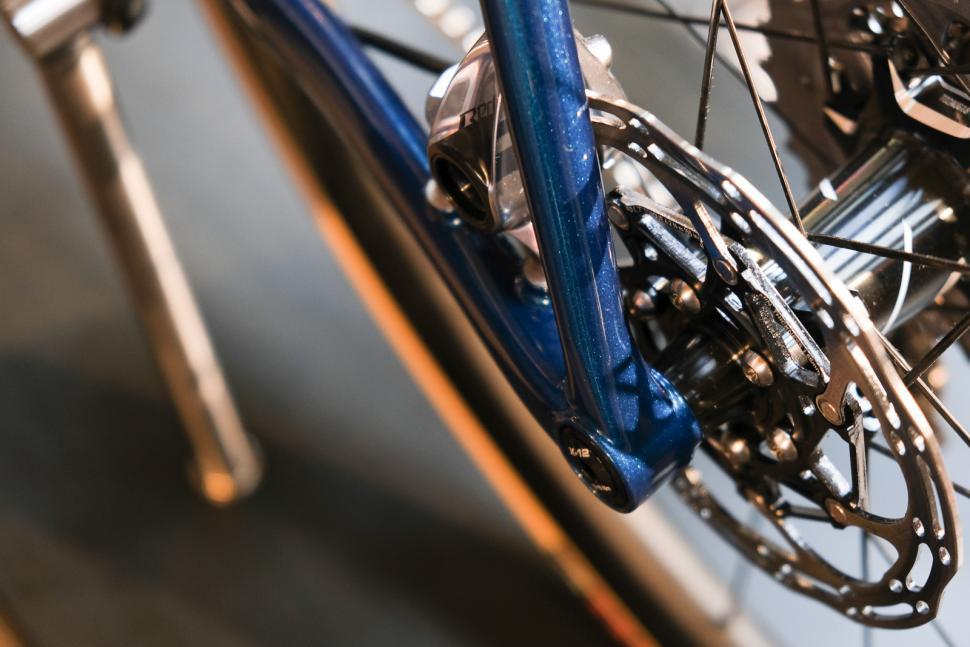 prova cycles9.jpg