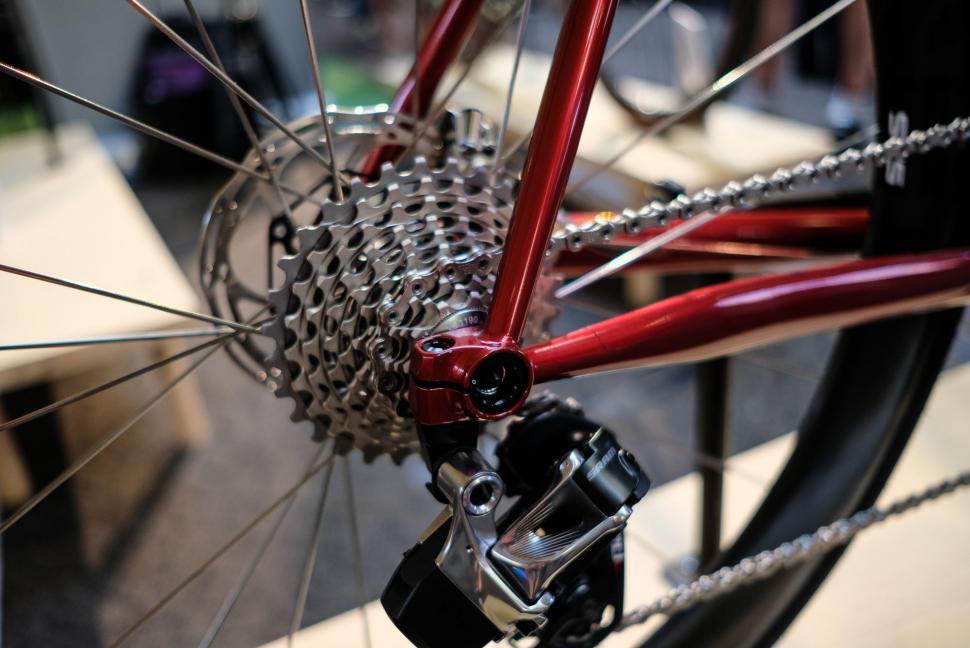 prova_cycles-12.jpg