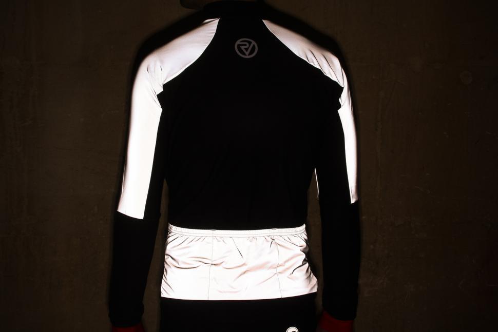 Proviz Reflect 360 Elite Mens Cycling Jacket - reflective.jpg