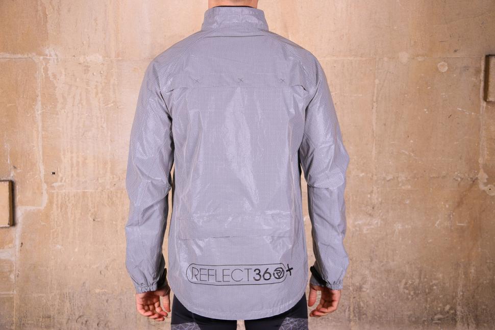 Proviz Reflect 360+ Jacket Mens - back.jpg