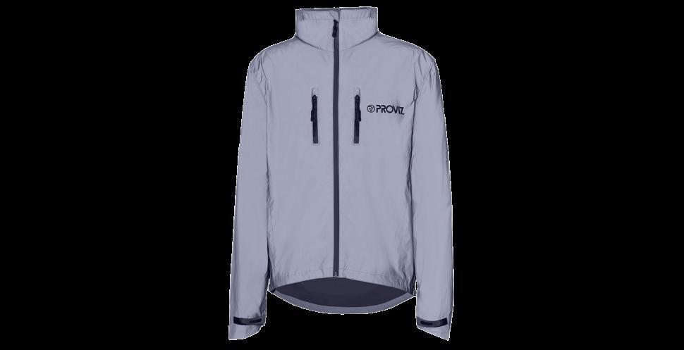 Proviz Reflect360 Jacket.png