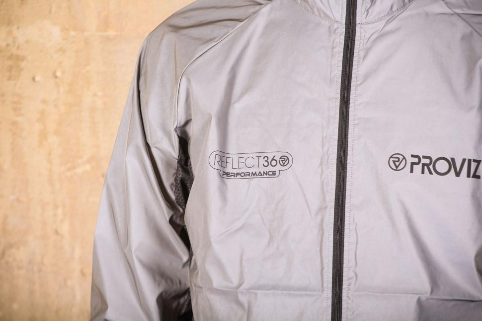 Proviz REFLECT360 Mens Performance Cycling Jacket - logo.jpg