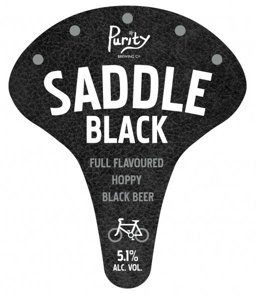 Purity Saddle Black Clip.jpg