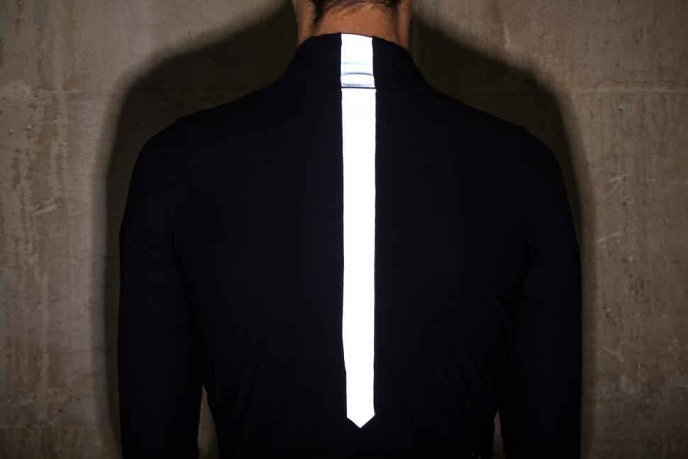 Q365 Jersey Long Sleeve WoolF - reflective 4.jpg