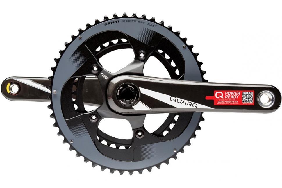 Quarq_Prime_Carbon_Stockfull_front_1200x800.jpg
