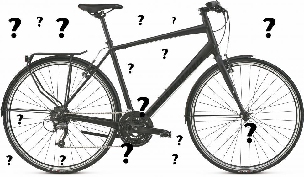 question bike.jpg