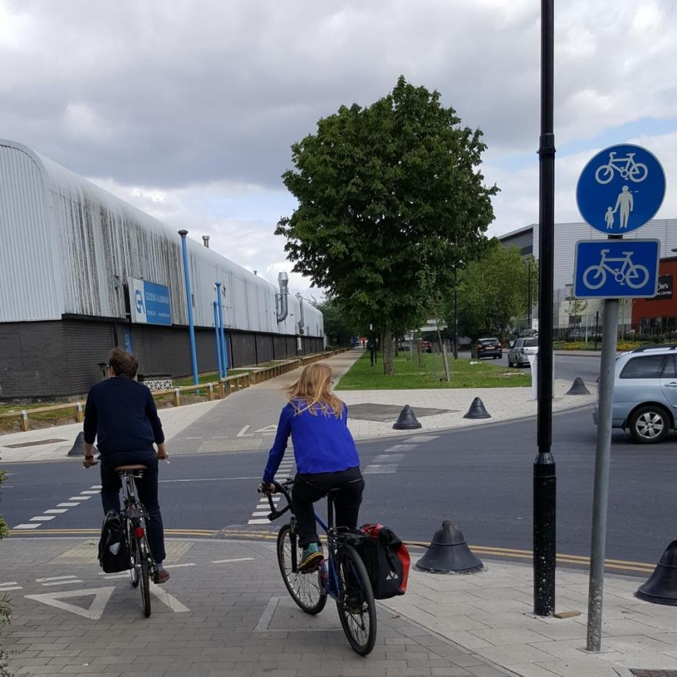 Quietway 1 03 copyright Laura Laker.jpg