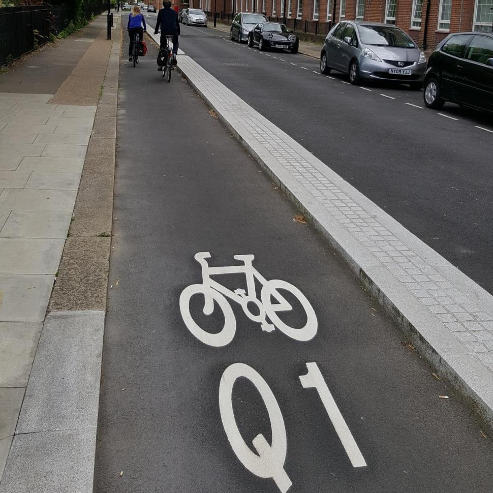 Quietway 1 04 copyright Laura Laker.jpg
