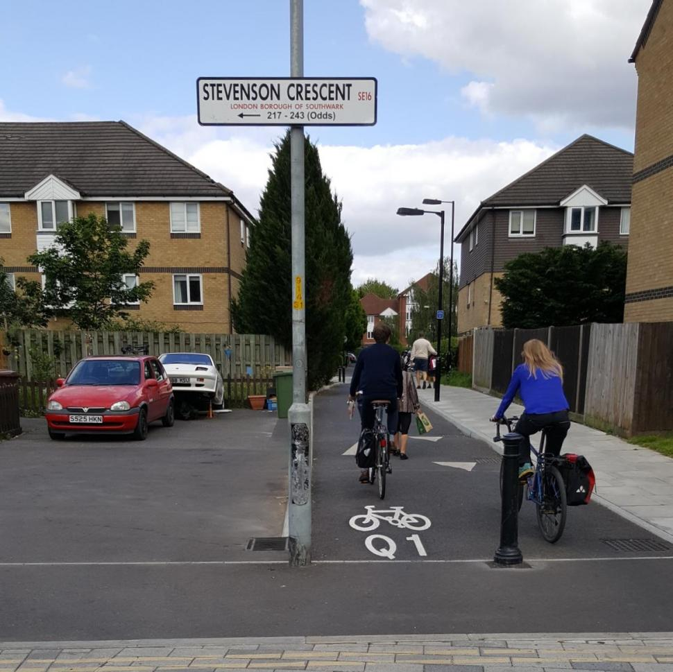 Quietway 1 05 copyright Laura Laker.jpg