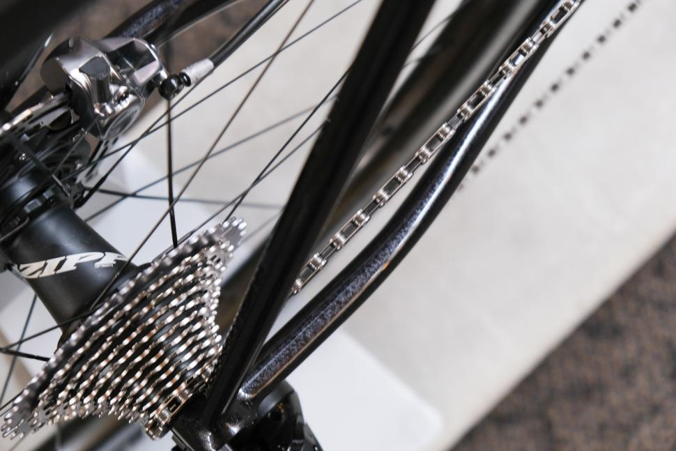 7ac7d88b1a0 Bespoked 2019 highlights: Prova, Quirk, Gilles Berthoud, Cicli Barco ...