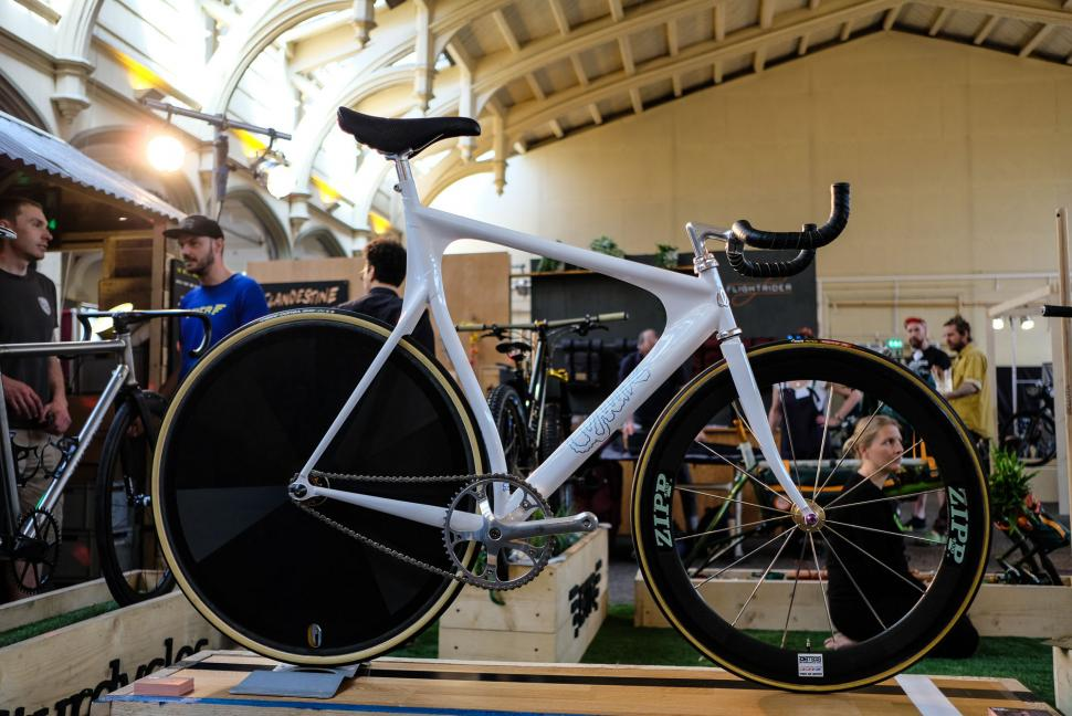 quirk_cycles-1.jpg