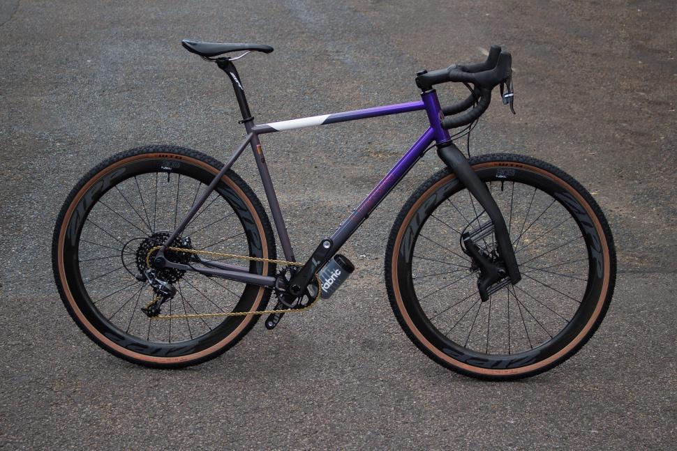 quirk_cycles_kegety_banner.jpg