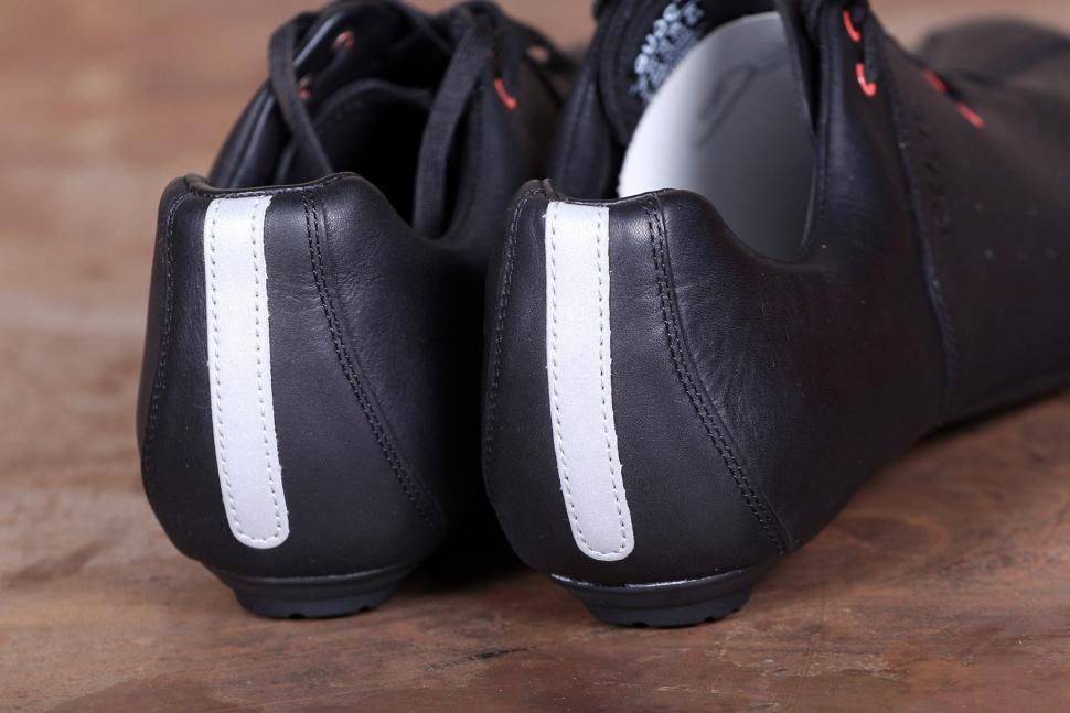 Quoc Night - heels.jpg